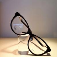 occhiali-da-vista-fendi-ottica-lariana-como-010