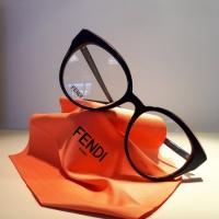 occhiali-da-vista-fendi-ottica-lariana-como-011