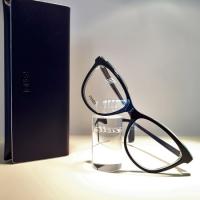occhiali-da-vista-fendi-ottica-lariana-como-012