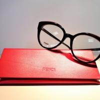occhiali-da-vista-fendi-ottica-lariana-como-013