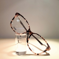 occhiali-da-vista-fendi-ottica-lariana-como-014
