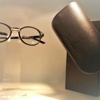 occhiali-da-vista-giorgio-armani-ottica-lariana-como-001