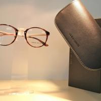 occhiali-da-vista-giorgio-armani-ottica-lariana-como-002