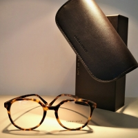 occhiali-da-vista-giorgio-armani-ottica-lariana-como-003