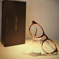 occhiali-da-vista-giorgio-armani-ottica-lariana-como-004