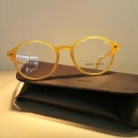 occhiali-da-vista-giorgio-armani-ottica-lariana-como-005