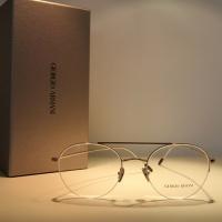 occhiali-da-vista-giorgio-armani-ottica-lariana-como-006