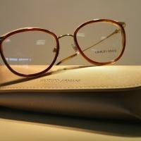 occhiali-da-vista-giorgio-armani-ottica-lariana-como-007