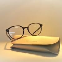occhiali-da-vista-giorgio-armani-ottica-lariana-como-008