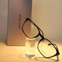 occhiali-da-vista-giorgio-armani-ottica-lariana-como-009
