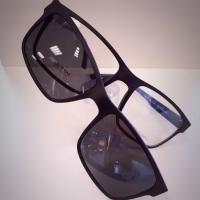 occhiali-da-vista-ottica-lariana-design-como-001