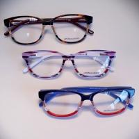 occhiali-da-vista-ottica-lariana-design-como-002