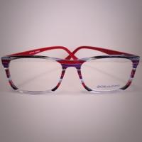 occhiali-da-vista-ottica-lariana-design-como-003