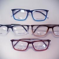 occhiali-da-vista-ottica-lariana-design-como-005