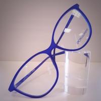 occhiali-da-vista-ottica-lariana-design-como-006