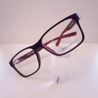 occhiali-da-vista-ottica-lariana-design-como-007
