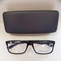 occhiali-da-vista-ottica-lariana-design-como-008
