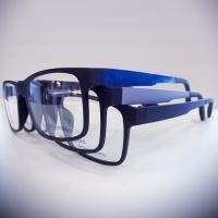 occhiali-da-vista-ottica-lariana-design-como-009