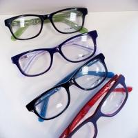 occhiali-da-vista-ottica-lariana-design-como-010
