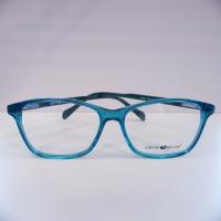 occhiali-da-vista-ottica-lariana-design-como-011