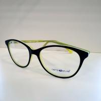 occhiali-da-vista-ottica-lariana-design-como-012
