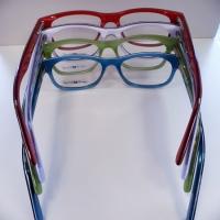 occhiali-da-vista-ottica-lariana-design-como-013
