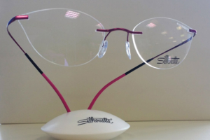 occhiali-da-vista-silhouette-ottica-lariana-como-001