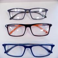 occhiali-da-vista-starvision-ottica-lariana-como-001