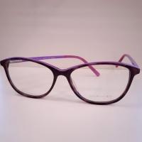 occhiali-da-vista-starvision-ottica-lariana-como-002