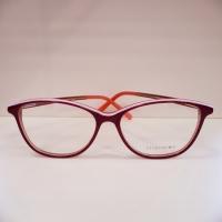 occhiali-da-vista-starvision-ottica-lariana-como-003