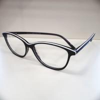 occhiali-da-vista-starvision-ottica-lariana-como-004
