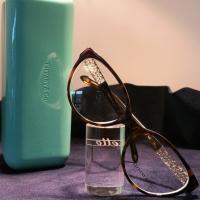 occhiali-da-vista-tiffany-ottica-lariana-como-001