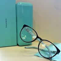 occhiali-da-vista-tiffany-ottica-lariana-como-002