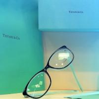 occhiali-da-vista-tiffany-ottica-lariana-como-003