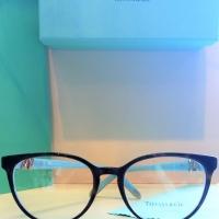 occhiali-da-vista-tiffany-ottica-lariana-como-004