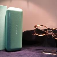 occhiali-da-vista-tiffany-ottica-lariana-como-005
