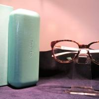 occhiali-da-vista-tiffany-ottica-lariana-como-006