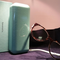 occhiali-da-vista-tiffany-ottica-lariana-como-007