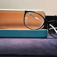 occhiali-da-vista-tiffany-ottica-lariana-como-008