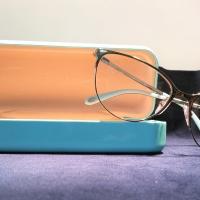 occhiali-da-vista-tiffany-ottica-lariana-como-009