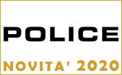 police-2020-sole-ottica-lariana-como