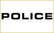 police-sole-2020-ottica-lariana-como