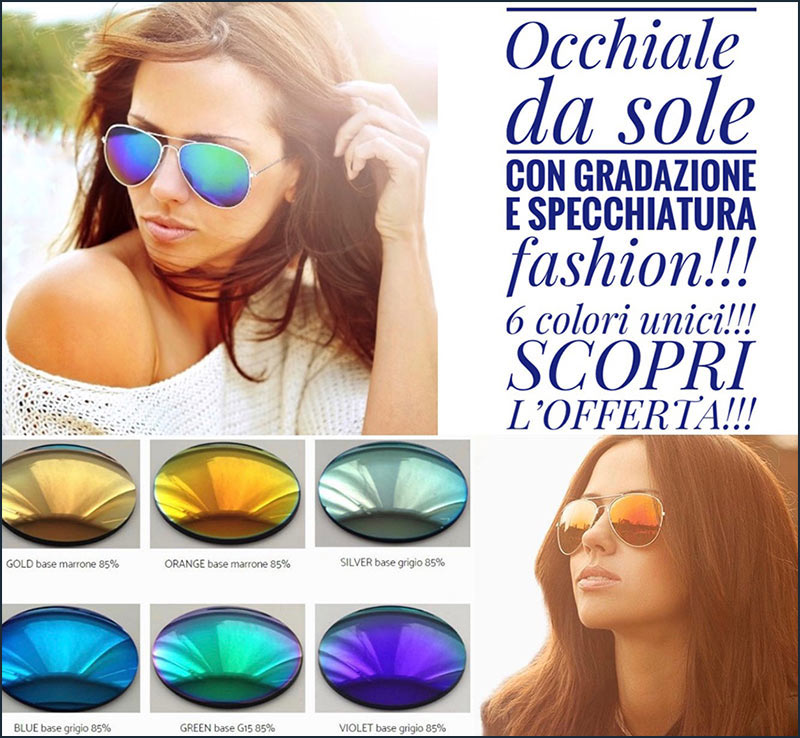 promozione-occhiali-da-sole-con-gradazione-ottica-lariana-tavernerio-como-