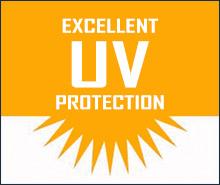 protezione-raggi-uv-ottica-lariana-como