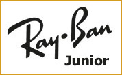 ray-ban-junior-sole-2020-ottica-lariana-como