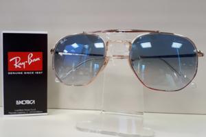 occhiali-da-sole-ray-ban-2018-ottica-lariana-como-007