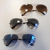 occhiali-da-sole-ray-ban-2018-ottica-lariana-como-010