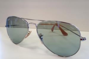occhiali-da-sole-ray-ban-2018-ottica-lariana-como-013