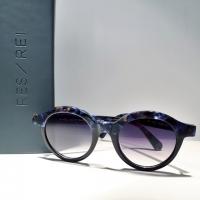 occhiali-da-sole-res-rei-2018-ottica-lariana-como-020