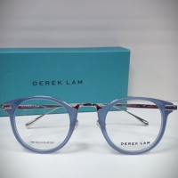 occhiali-da-vista-derek-lam-ottica-lariana-como-001